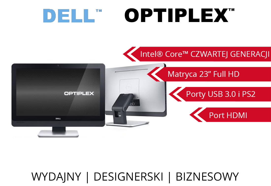 dell optiplex 9020 aio manual
